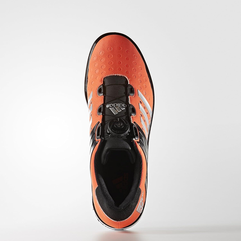 adidas drehkraft scarpe review