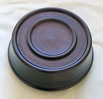 Amazon 34 Chinese Ebony Rosewood Lid For Antique Chinese