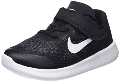 Nike Boys Free RN 2017 (TDV) Toddler Shoe (6 M US Toddler) 0d7e20b5d