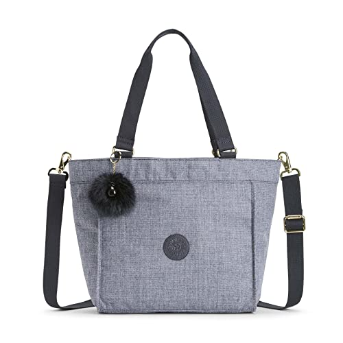 KIPLING NEW SAC Shopper S Shoulderbag