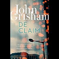 De claim