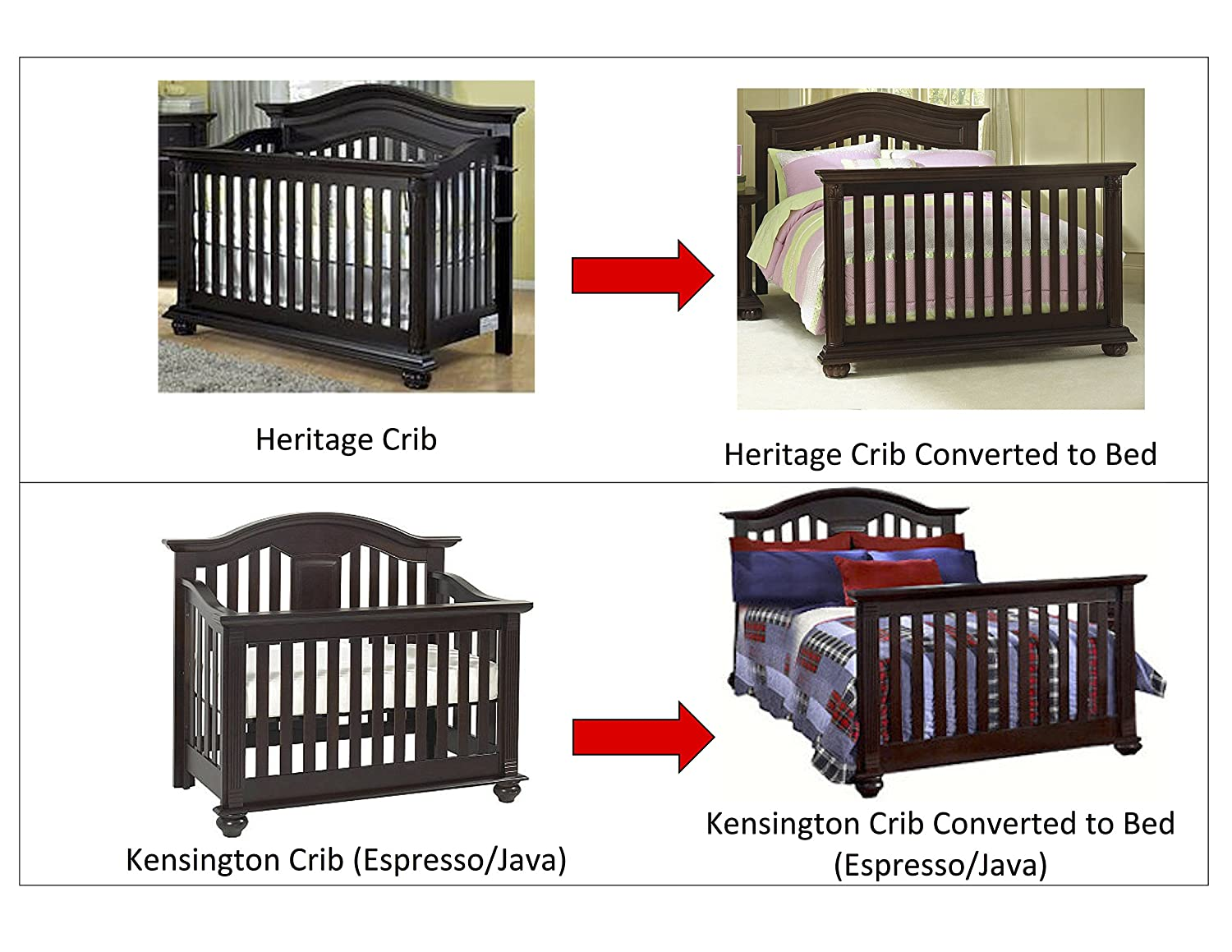 Baby Bed Kit Baby Bedding Bedding Sets