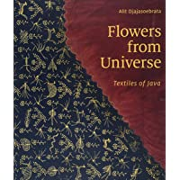 Flowers from Universe: Textiles of Java