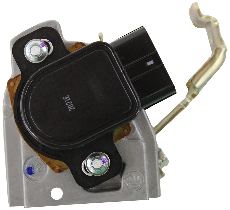 Genuine Acura 37971 Rbb 003 Accelerator Sensor Acceleration Sensors 2005 Timing Belt On Amazon Canada