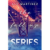 The Fall Up Series