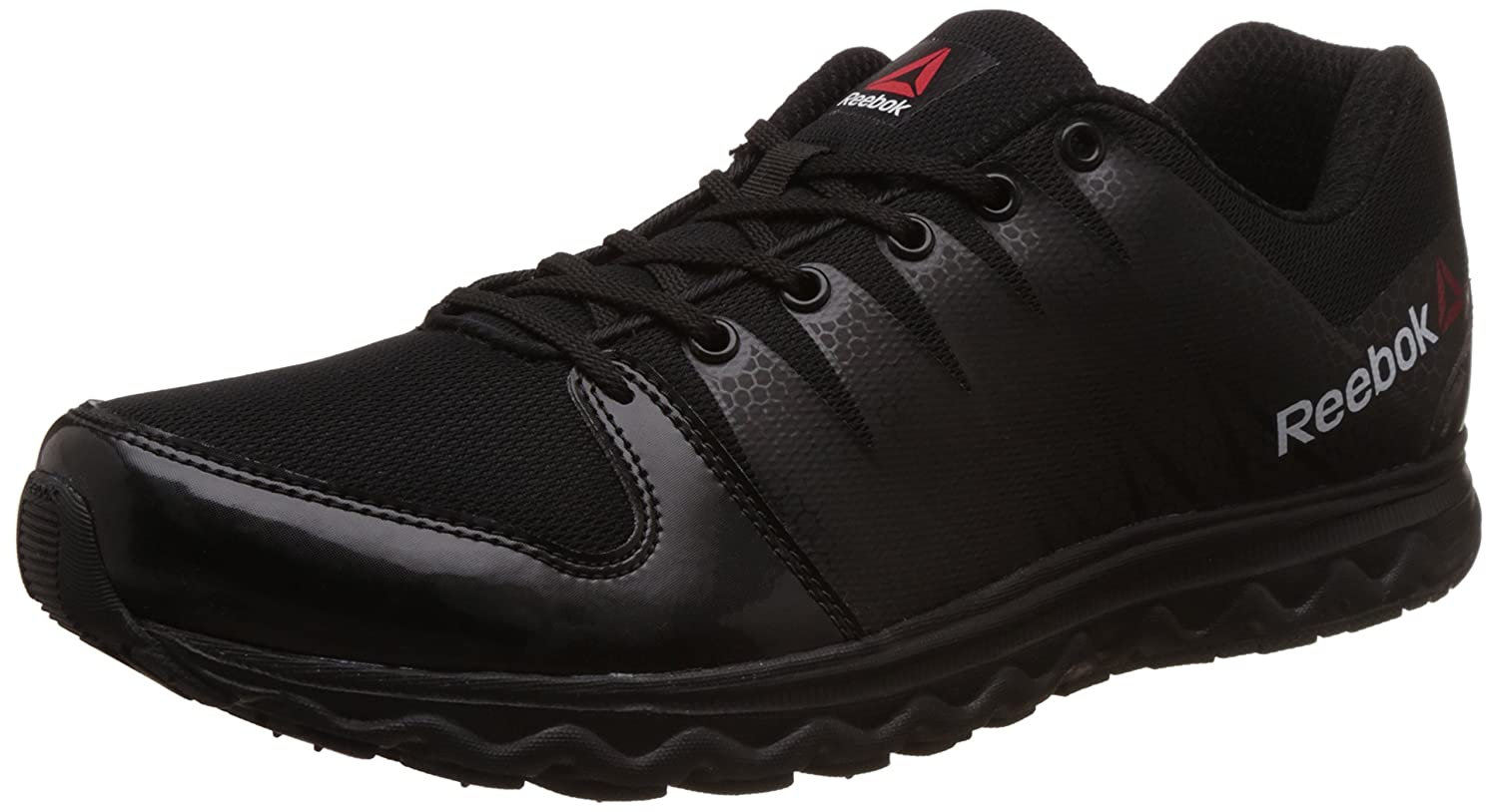 c55092242743 Reebok Cool Traction Sport Shoe For Men  Buy Online at Low Prices in India  - Amazon.in