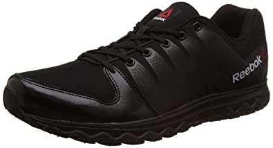 c8f528feffaa7a Reebok Cool Traction Sport Shoe For Men  Buy Online at Low Prices in India  - Amazon.in