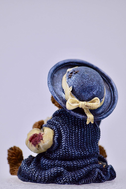 Curvy Kate Dreamcatcher String Taille M//12 Frost Boysenberry vente