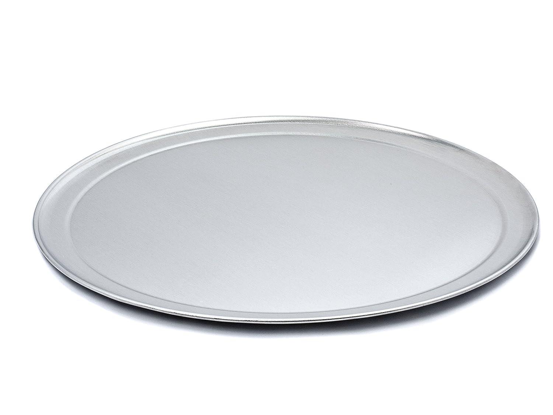 USA Pan 1070lc-bb-1Runde Kuchenform, 22,9cm 30,5 cm Pizzablech 30,5 cm Not Applicable 9cm 30 1090PZ-BB-1