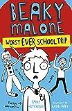 Worst Ever School Trip (Beaky Malone (2017))