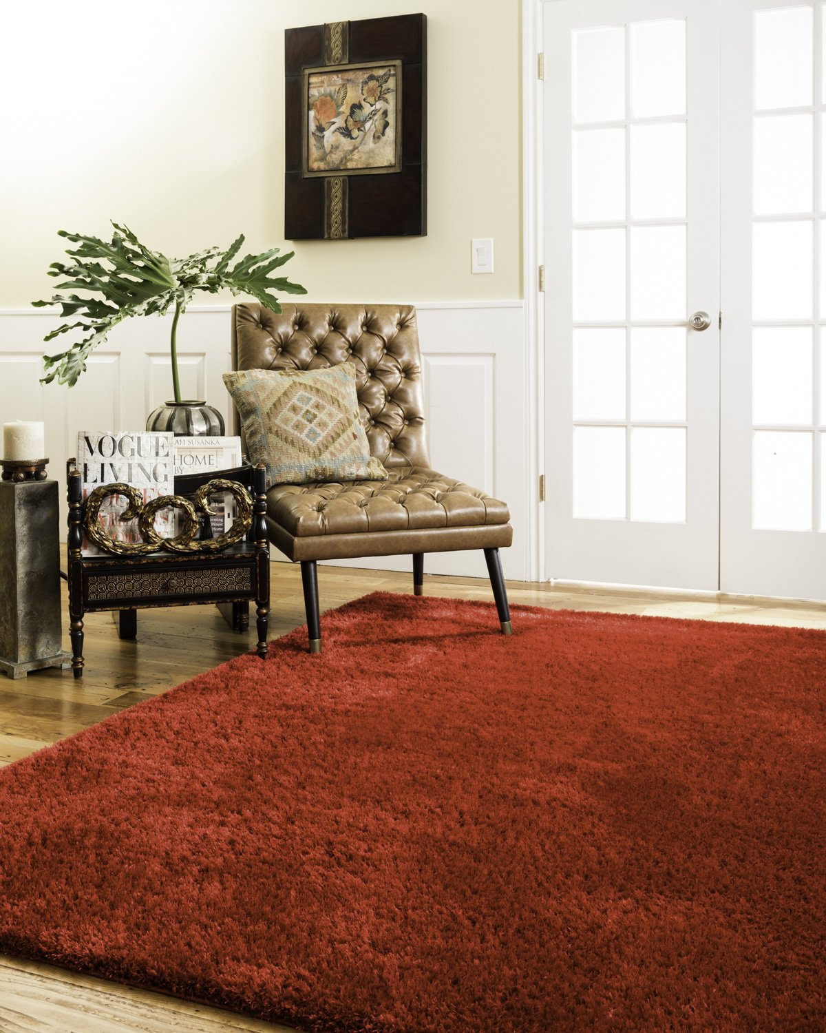 Amazon Com Natural Area Rugs Merida Collection 8 Feet By 10 Feet  # Muebles Dixie Merida