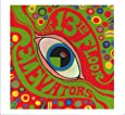Psychedelic Sounds of (Mono & Stereo)