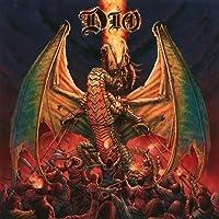 Killing The Dragon (Lenticular Cover) (Ltd)