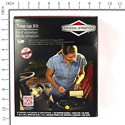 Briggs & Stratton 5127B Tune-Up Kit