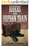 Riders on the Orphan Train