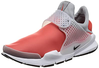 check out a7c9f 8e7e6 Nike Men's Sock Dart SE Running Shoes