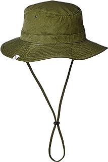 914e609dceb6d Herschel Supply Co. Men s Windsor Bucket Hat at Amazon Men s ...