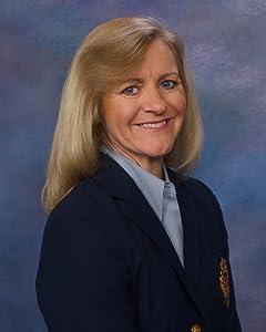 Cynthia Snyder Dionisio