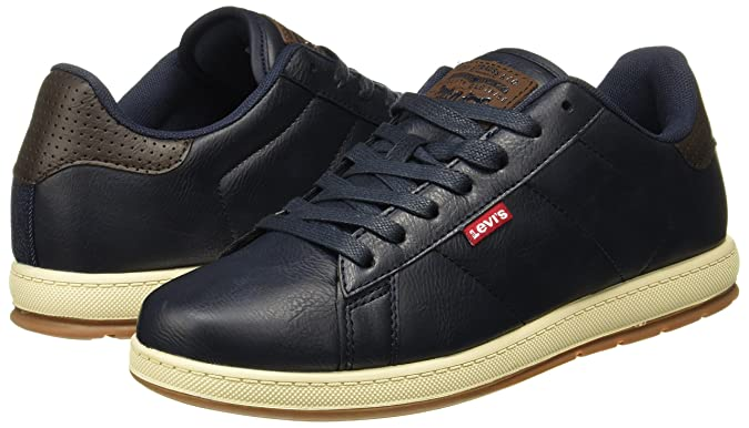 Empire Classic Sneakers at Amazon