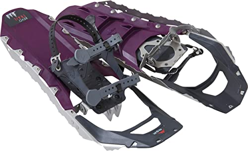 MSR Women s Revo Trail Hiking Snowshoes
