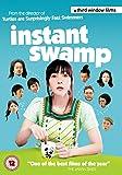 Instant Swamp [DVD] [2009]
