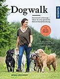 Dogwalk (German Edition)