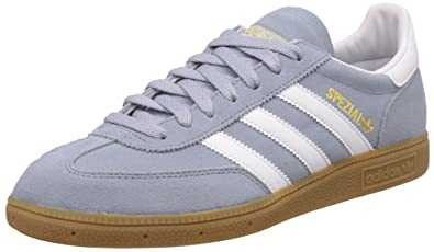 adidas originals sneakers india