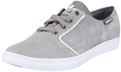 Sneaker Adidas Grau