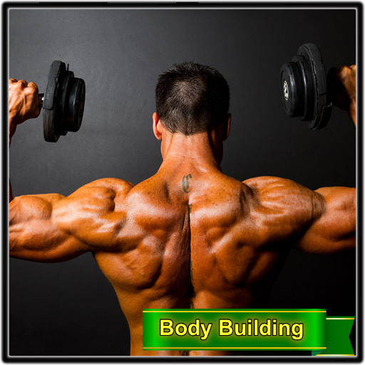 Amazon.com: Body Building & Workout: Appstore for Android
