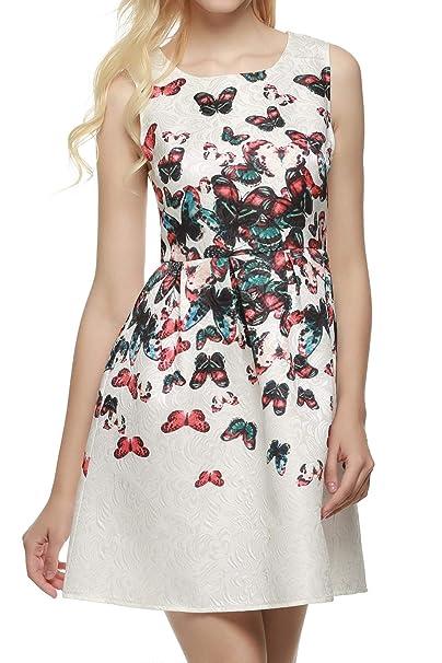Kindsells Cocktail Dress Plus Size Mini Dresses For Women Cocktail