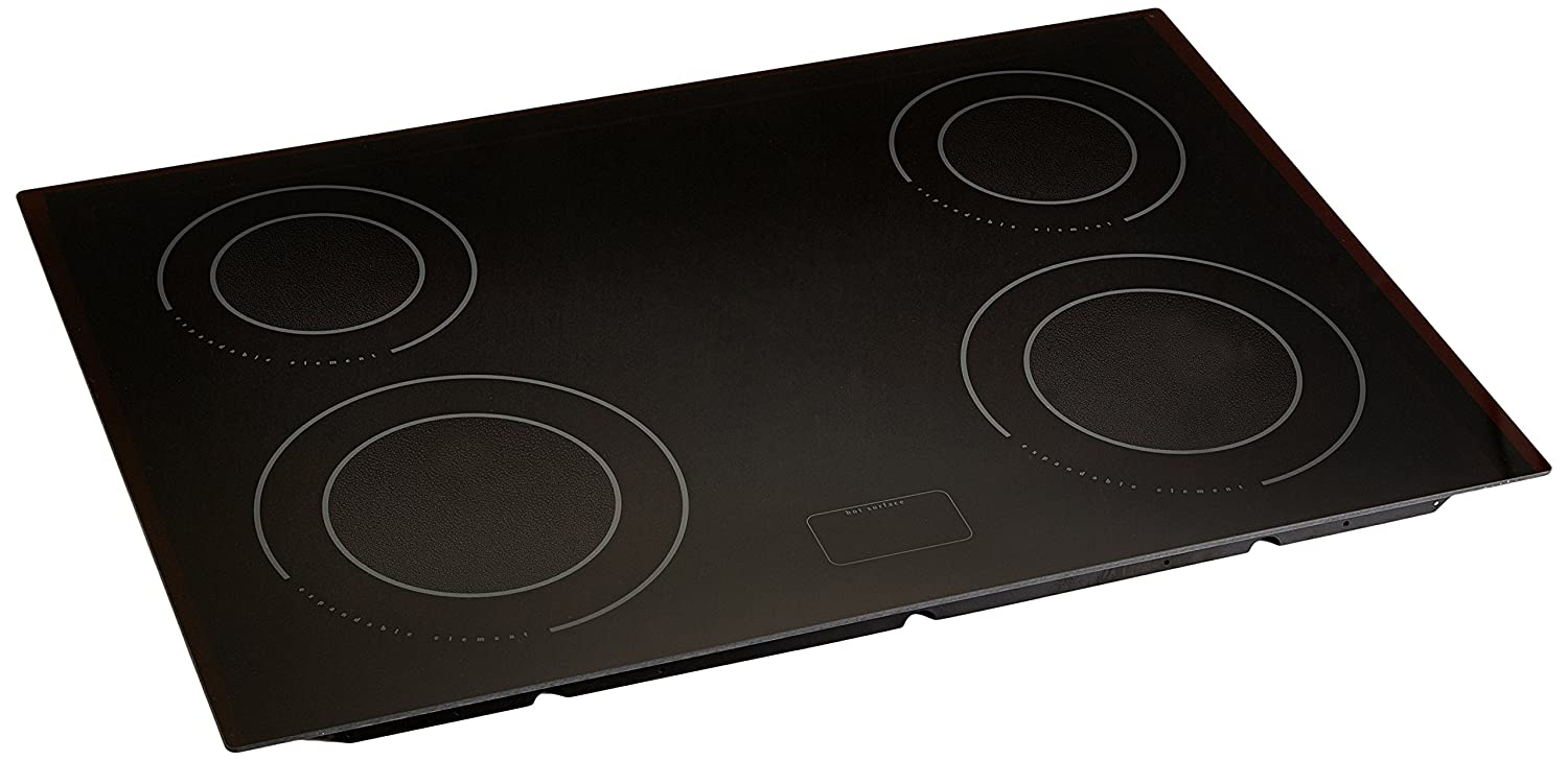 Frigidaire 318223640 Range/Stove/Oven Glass Cooktop