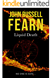 Liquid Death