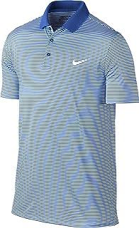 7f4f70efc Amazon.com  Nike M NSW POLO SS MATCHUP JSY mens athletic-shirts ...