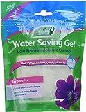 Westland Gel de ahorro de agua
