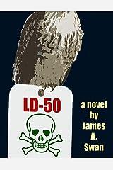LD-50 Kindle Edition