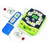Zoll AED Plus - Defibrillatore semiautomatico