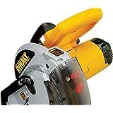 Dewalt Dw7187 Adjustable Miter Saw Laser System Miter