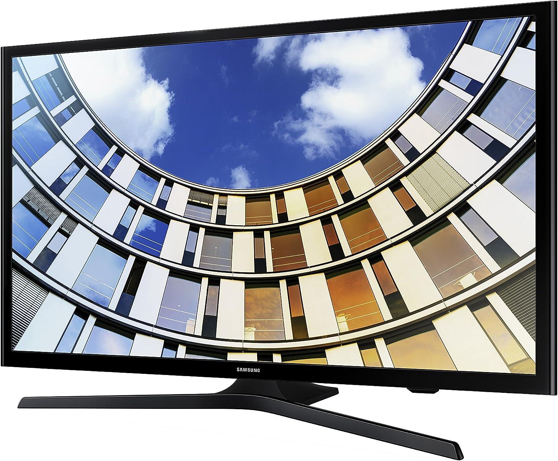 "Open-Box Certified: Samsung Smart ... 1080p 32/"" Class LED M5300 Series"