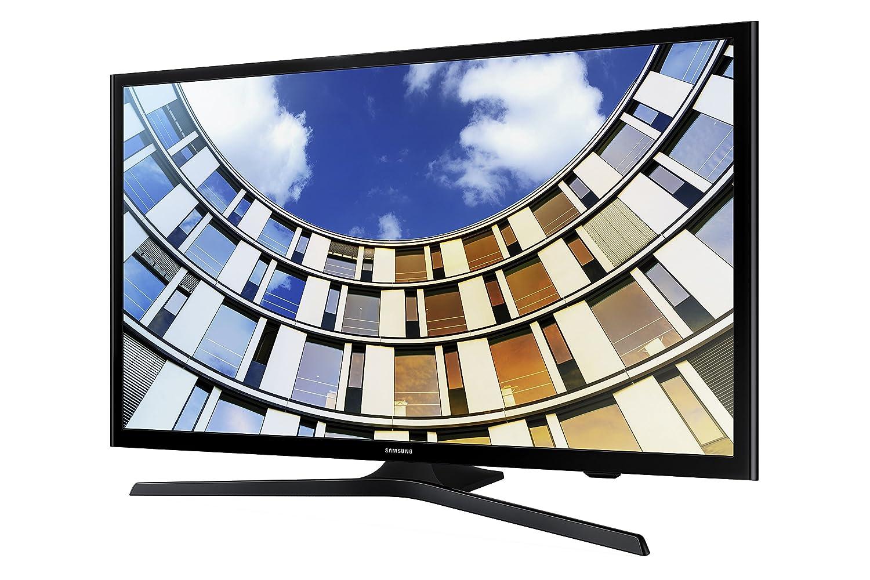 Amazon.com: Samsung Electronics UN40M5300A 40-Inch Class 1080P Smart LED HD TV: