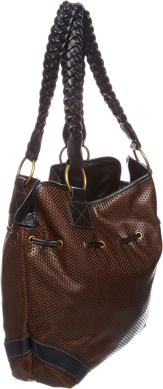 Vans Damen Tasche Bypass, 24L