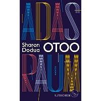 Adas Raum: Roman