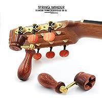 amazon best sellers best guitar string winders. Black Bedroom Furniture Sets. Home Design Ideas