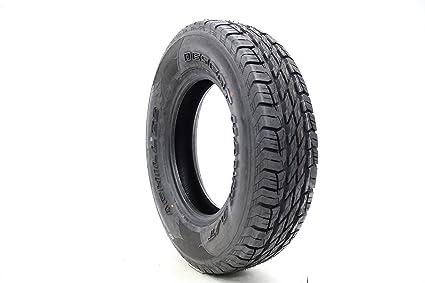 Amazon Com Achilles Desert Hawk A T All Terrain Radial Tire 31x10