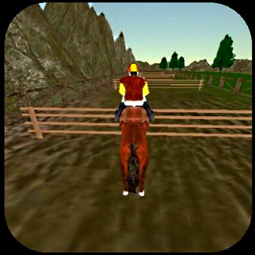 (Horse Simulator )