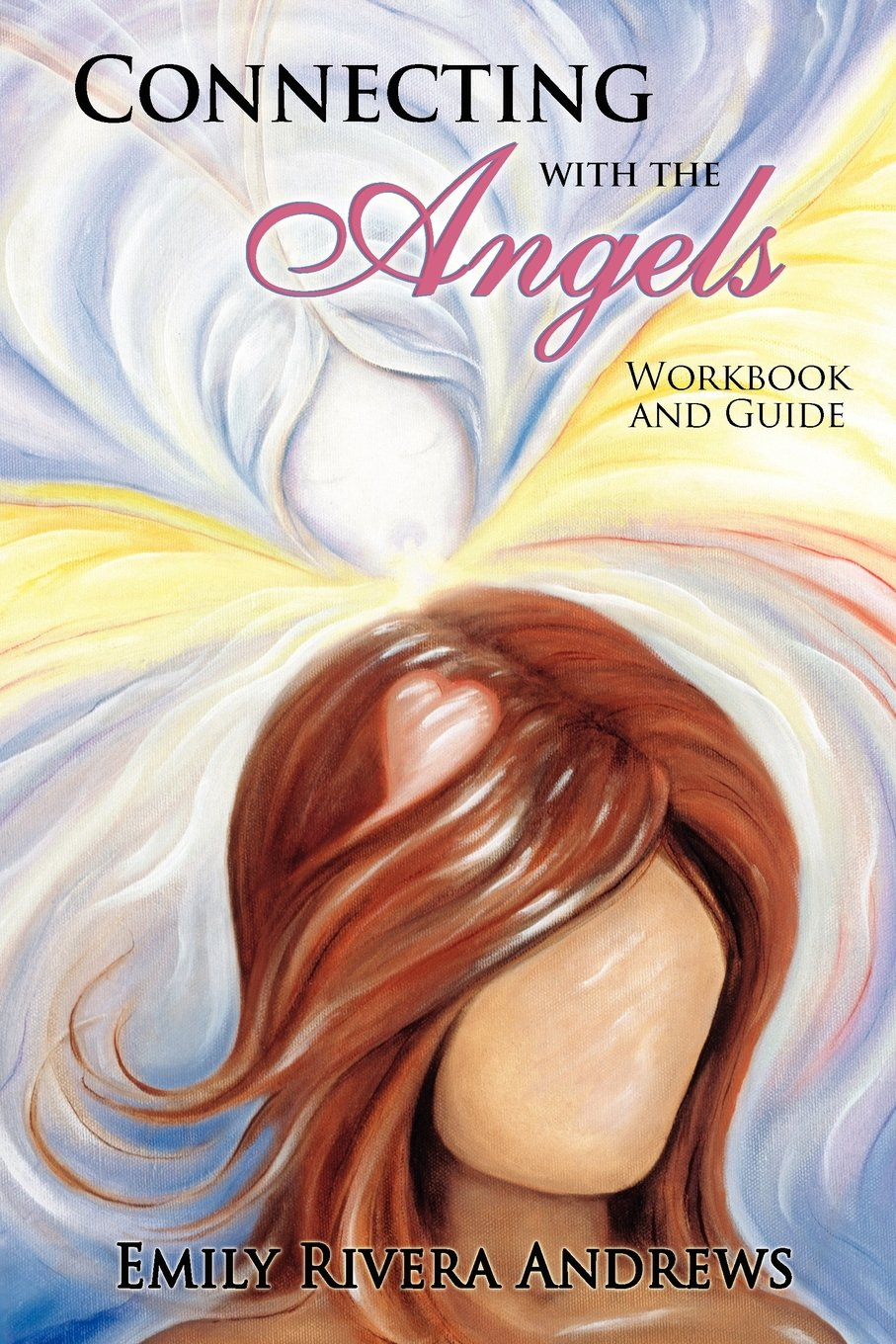 Download Connecting with the Angels pdf epub