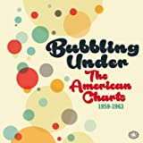 Bubbling Under the American Charts, 1959-1963