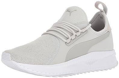 TSUGI Apex Sneakers
