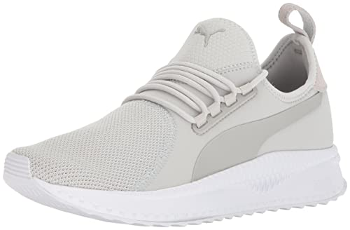 Puma Men s Tsugi Apex Sneaker  Amazon.co.uk  Shoes   Bags 327e80e57