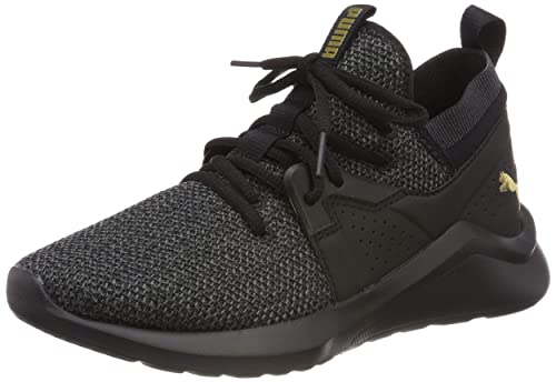 b009fe86693 Puma Women's Emergence WN's Competition Running Shoes: Amazon.co.uk ...
