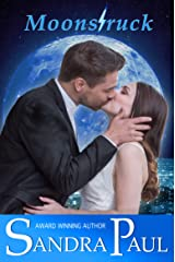 Moonstruck Kindle Edition